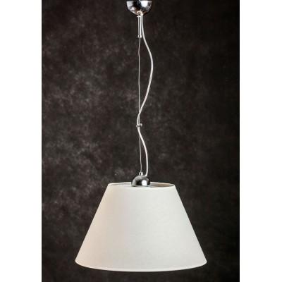 Lampa wisząca prowansalska LAWENDA