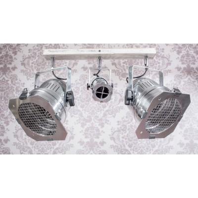 Plafon loftowy REFLEKTORY