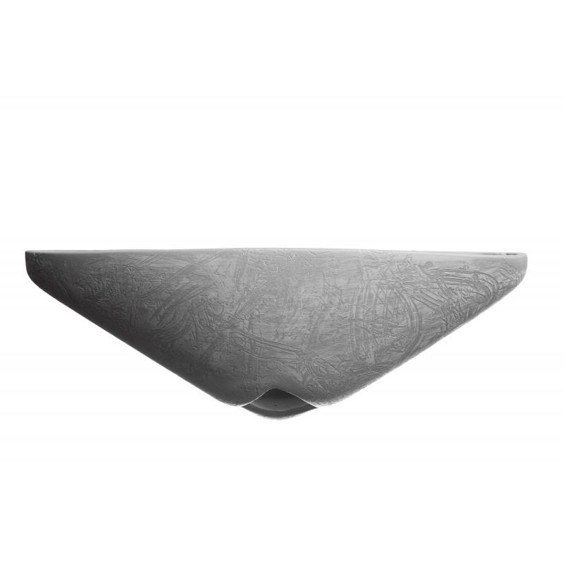 Kinkiet betonowy 1