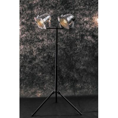 Lampa loft 1
