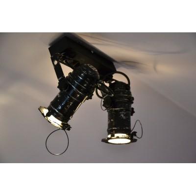 Reflektor 1a