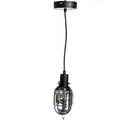 Lampa loftowa MECHANICAL 1