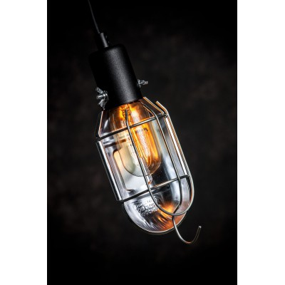 Lampa loftowa MECHANICAL 1