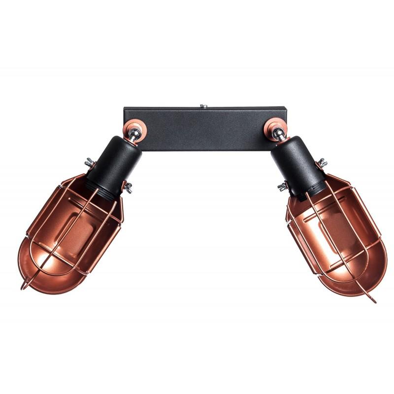 Kinkiet Mechanical 1
