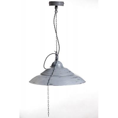 Lampa loftowa 1