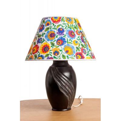 lampka 10