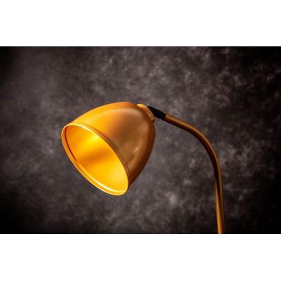 lampa 1