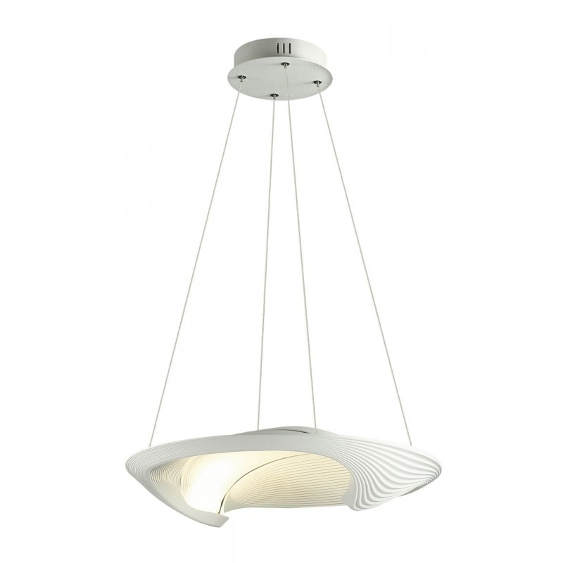 Lampa wisząca MADO