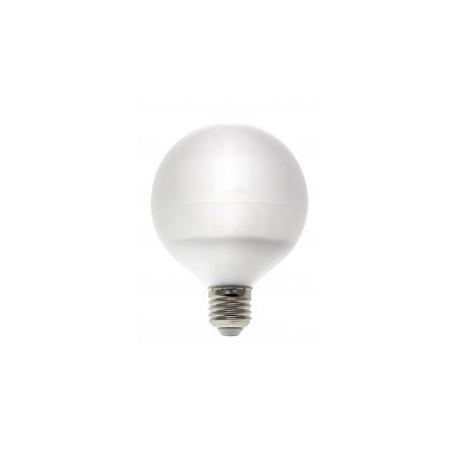 Żarówka LED E27 13W GLOBE