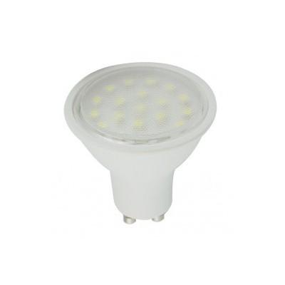 Żarówka LED GU10 3,2W