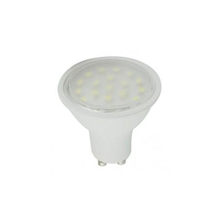 Żarówka LED GU10 2,6W