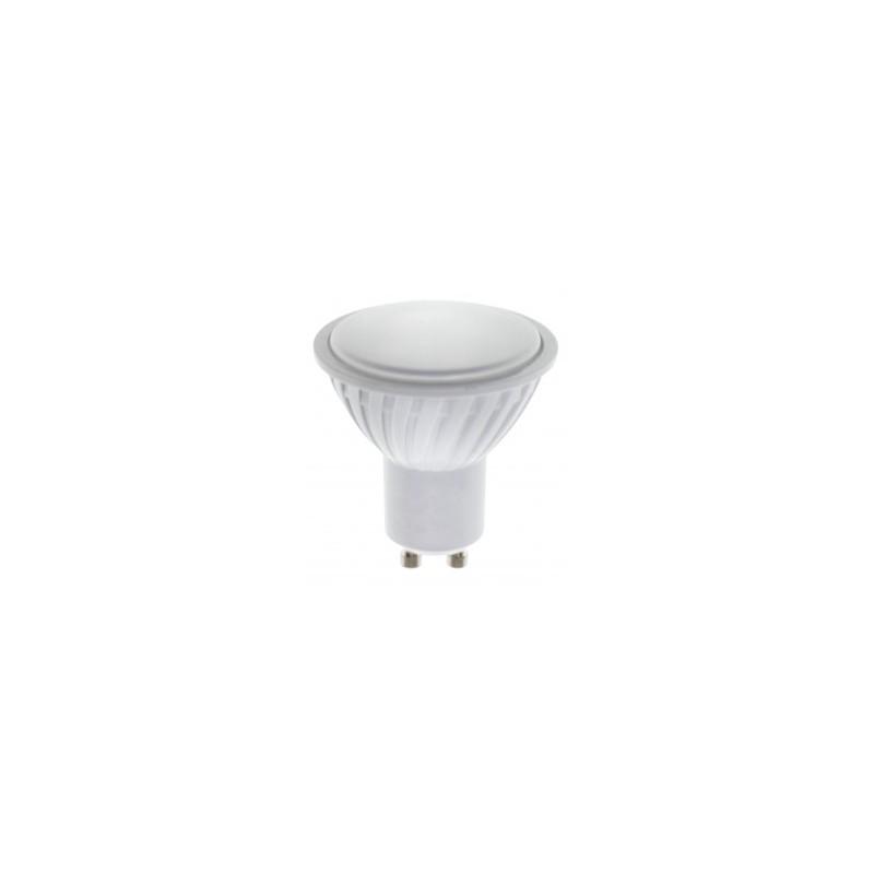 Żarówka LED GU10 1,7W