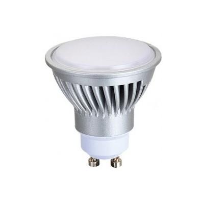 Żarówka LED GU10 6W
