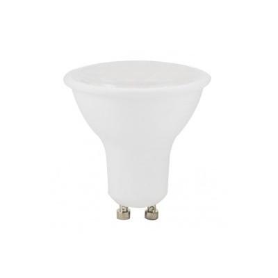 Żarówka LED GU10 4W