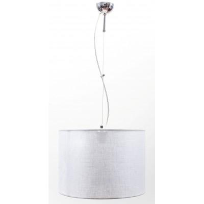 Lampa wisząca NEW AGE biała