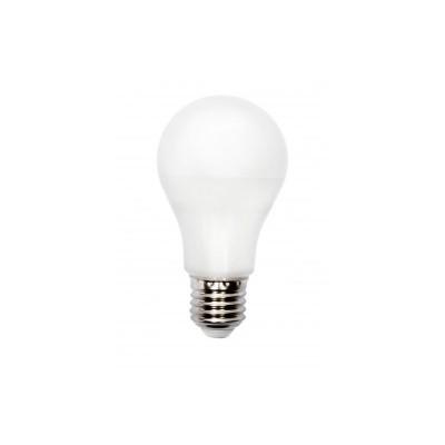 Żarówka LED 7W
