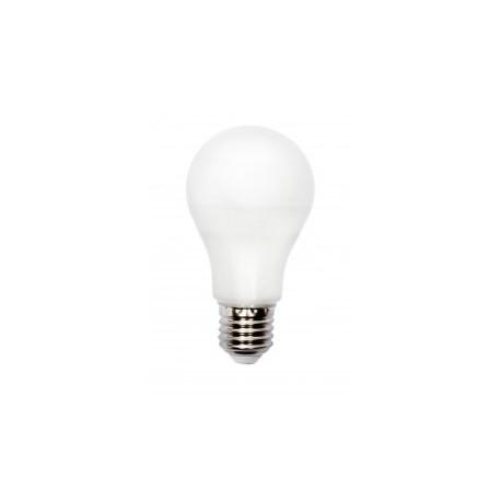 Żarówka LED E27 7W GLS barwa zimna