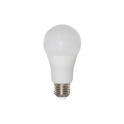 Żarówka LED E27 10W GLS barwa zimna
