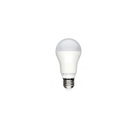 Żarówka LED E27 13W GLS barwa ciepła