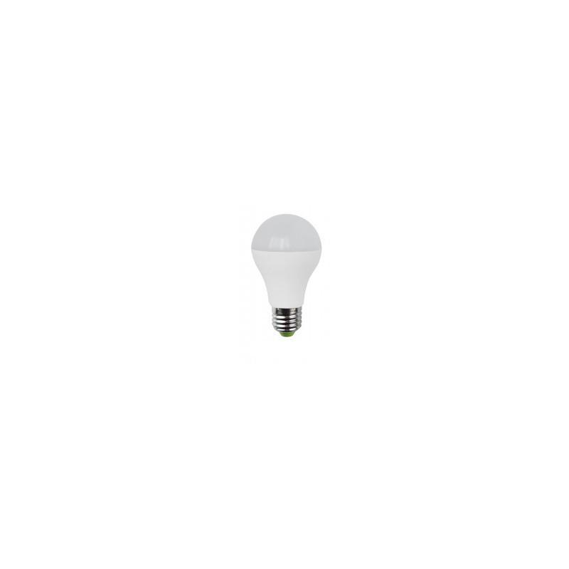 Żarówka LED E27 10W GLS