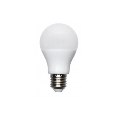 Żarówka LED E27 7W GLS