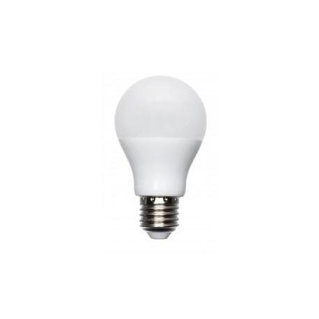 Żarówka LED E27 7W GLS barwa ciepła