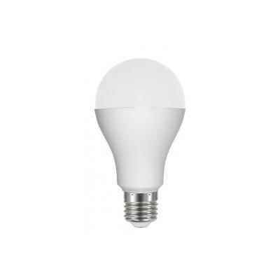 Żarówka LED 13W GLS ALU ECO barwa ciepła