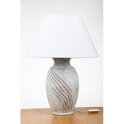 lampka 2