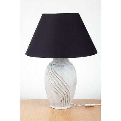 lampka 4