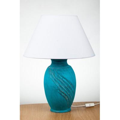 lampka 5