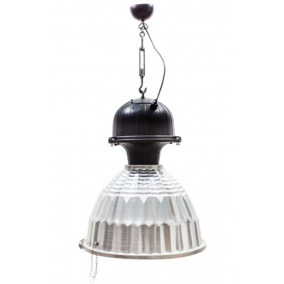 Lampa loftowa ASSIA INDUSTRIAL ŚRUBA