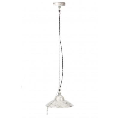 Lampa loftowa 2