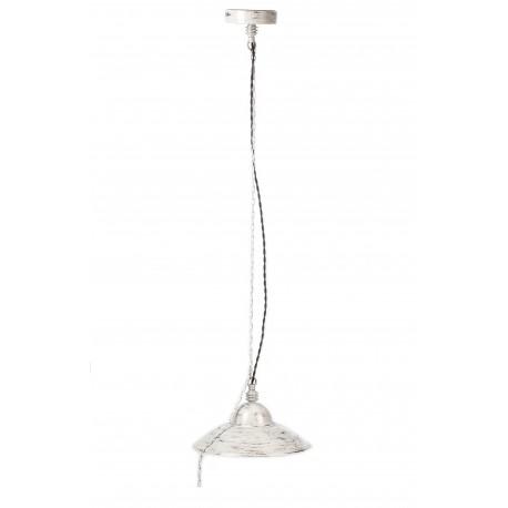 Lampa loftowa DUE /HANDMADE/