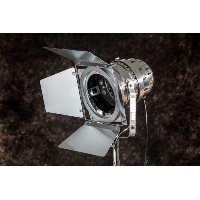 LAMPA LOFTOWA REFLEKTOR EXCLUSIVE