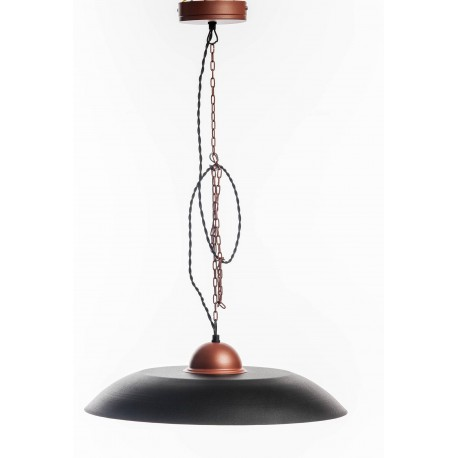 Lampa industrialna GUCIO 44