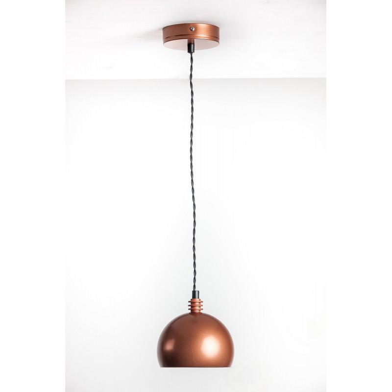 LAMPA WISZĄCA 1
