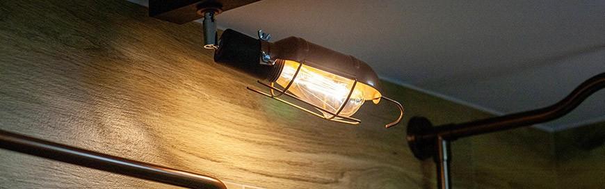 Plafony Testerbis - producent oświetlenia Pszczyna sklep z lampami hurtownia Bielsko Biała Żywiec Żory Tychy Rybnik Katowice Oświęcim Jastrzębie