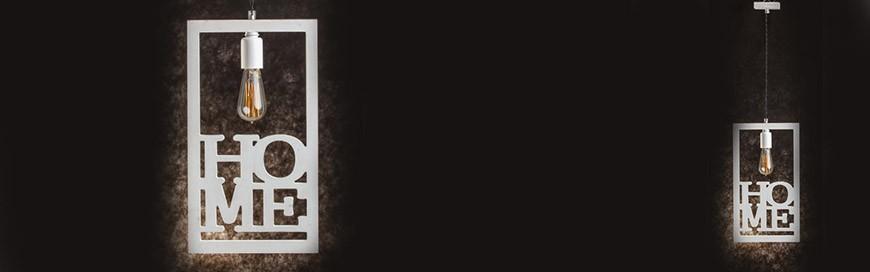 Lampy prowansalskie Testerbis - producent oświetlenia Pszczyna sklep z lampami hurtownia Bielsko Biała Żywiec Żory Tychy Oświęcim Jastrzębie