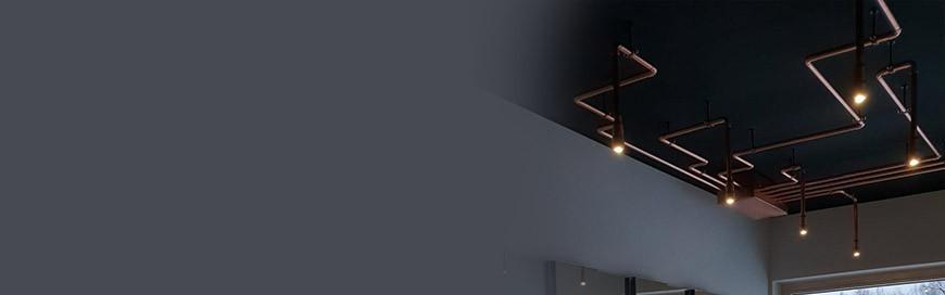 Prestige I.M.S.V. Testerbis - producent oświetlenia Pszczyna sklep z lampami hurtownia Bielsko Biała Żywiec Żory Tychy Oświęcim Jastrzębie