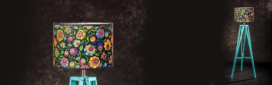Lampy folkowe Testerbis - producent oświetlenia Pszczyna sklep z lampami hurtownia Bielsko Biała Żywiec Żory Rybnik Katowice Tychy Oświęcim Jastrzębie