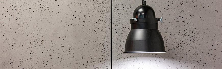 Lampy industrialne - loftowe Testerbis - producent oświetlenia Pszczyna Bielsko Biała Rybnik Katowice Żywiec Żory Tychy Oświęcim Jastrzębie